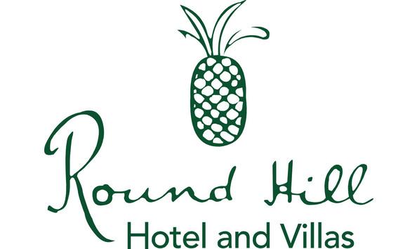 Big image round hill logo