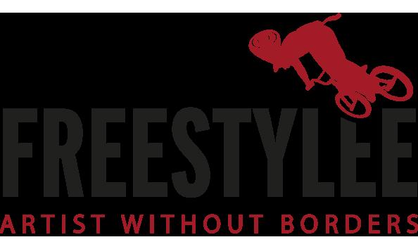 Big image logo freestylee