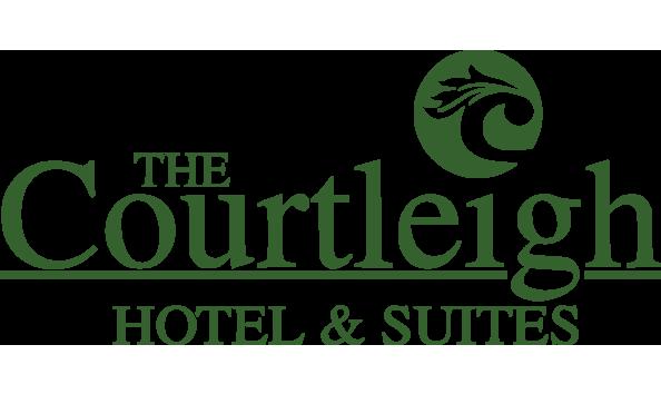 Big image courtleigh logo chs logogreenpng