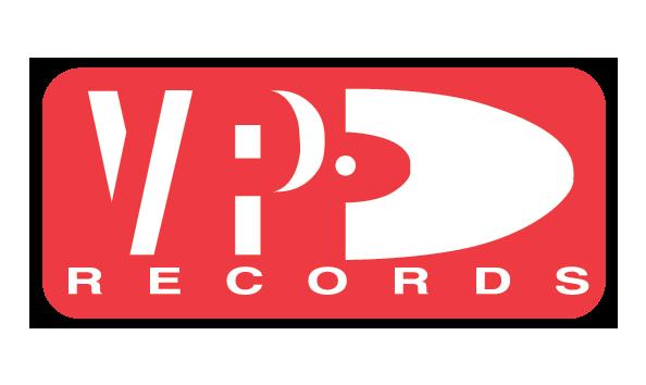 Big image vp logo