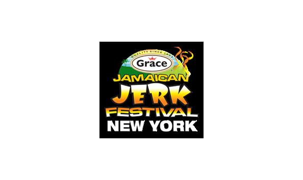 Big image vp jerk festival