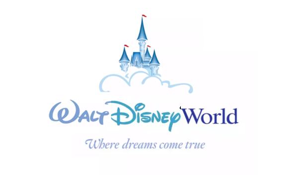 4 walt disney world park hopper tickets