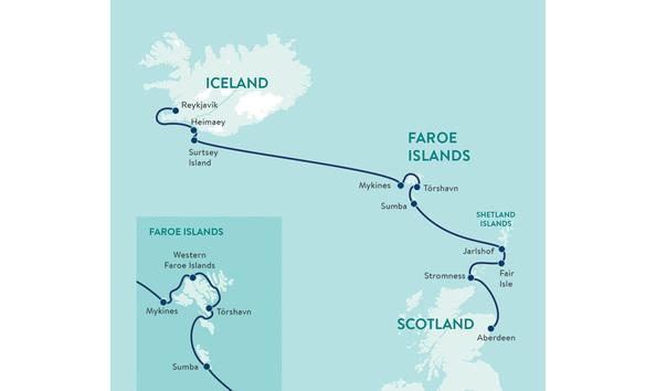 Big image north atlantic saga 2018 map