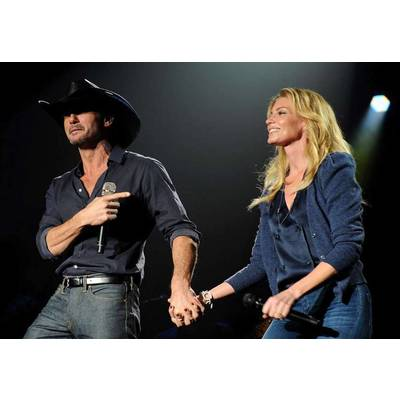 Image tim mcgraw and faith hill anniversary