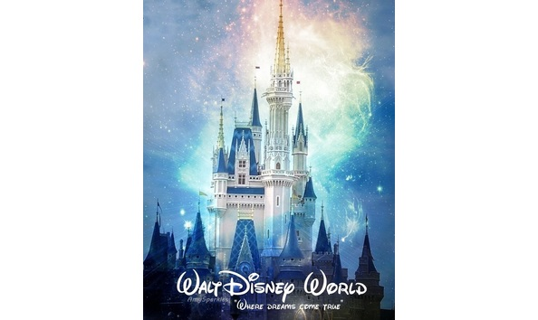 Big Image Disney World Castle Drawing Images Cinderella Tattoo Pictures
