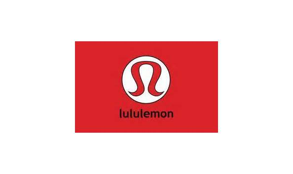 Gift Card for Lululemon Shorts