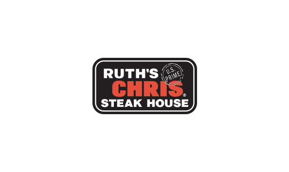 $150 Gift Card to Ruth\'s Chris Steak house