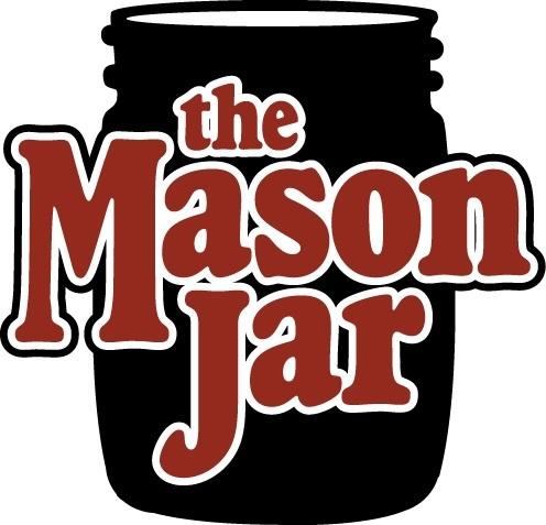 Mason Jar Restaurant - $25 Gift Certificate (A)