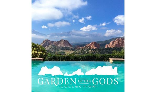 Spa At Garden Of The Gods Collection Signature Spa Package