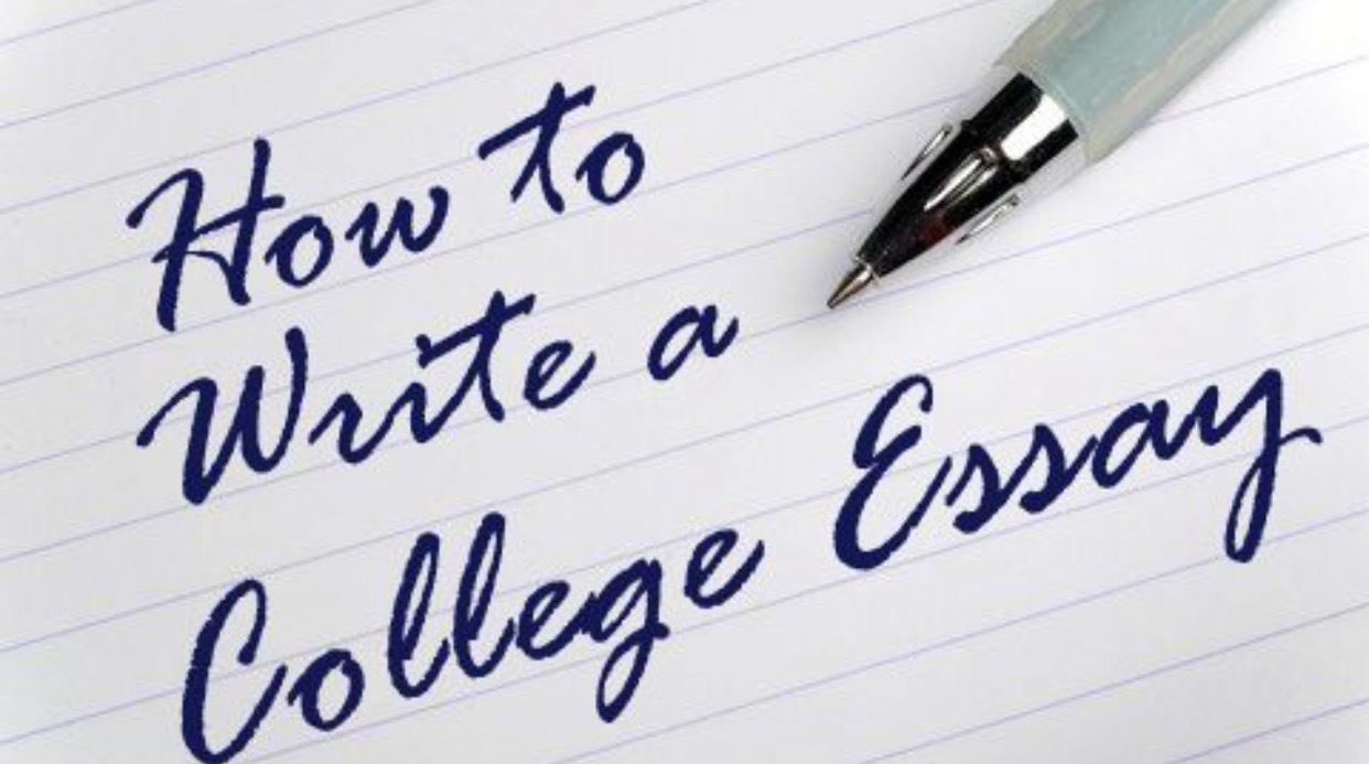 college essay tutoring ms fratolillo