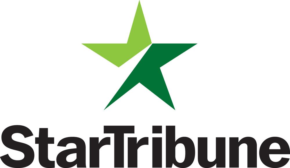Tribune celebrity travel