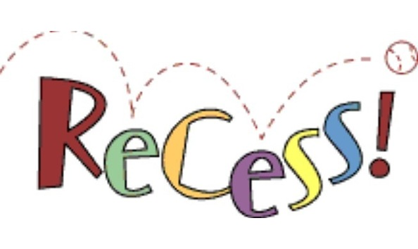 extra recess for 25 with dr marsden rh charityauctionstoday com no recess clipart spring recess clip art