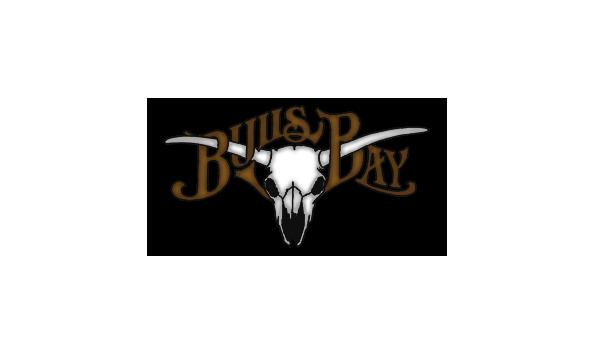 Big image bulls bay logo
