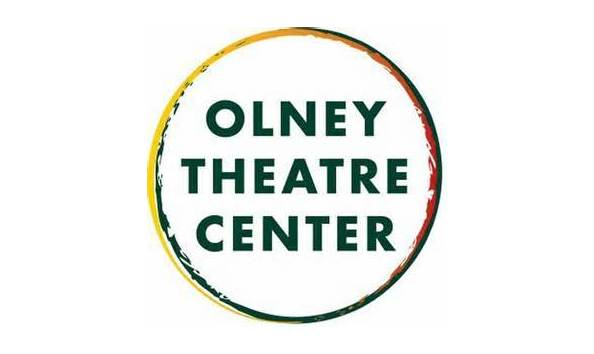 Big image olney logo