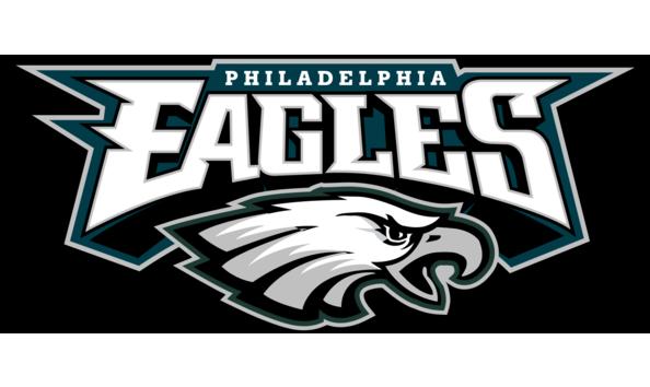eagles club box tickets for 4 plus signed darren sproles Philadelphia Eagles Carson Wentz Wallpaper Philadelphia Eagles Awesome Wallpaper