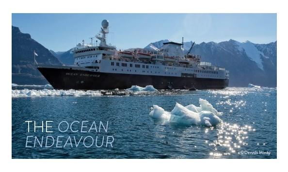 Big image ocean endeavour