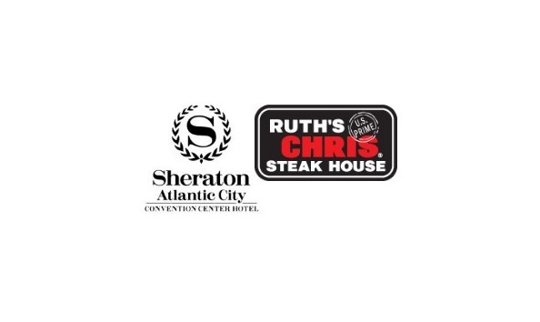 Sheraton VIP Suite 2 Night Stay and $100 Ruth Chris Gift Card