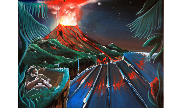 Big image 6 volcano lr