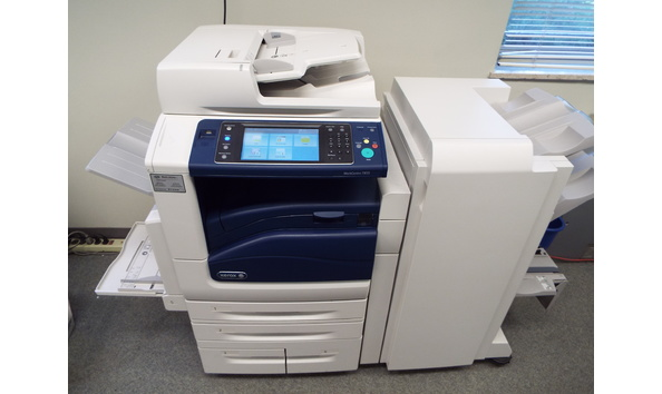 xerox workcentre 7855 service manual