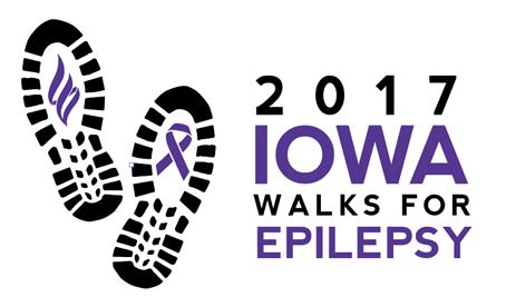 Epilepsy K Iowa City