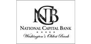 Sponsor logo ncb logo   gala 17