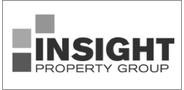 Sponsor logo insight logo   gala 17