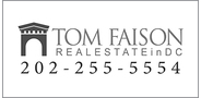 Sponsor logo box106b 20171231 www realestateindc com