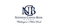 Sponsor logo ncb