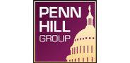 Sponsor logo penn hill