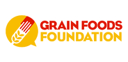 Sponsor logo grain foods foundation gff hi rez
