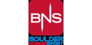 Sponsor logo full logo