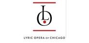 Sponsor logo lyric