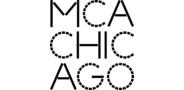 Sponsor logo mca