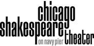 Sponsor logo chicago shakespeare
