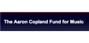 Sponsor logo copland fund