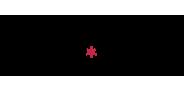 Sponsor logo dcaselogo300