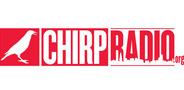 Sponsor logo chirp