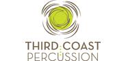 Sponsor logo third coast