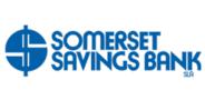 Sponsor logo somersetsavings