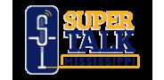 Sponsor logo sponsorlogo