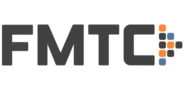 Sponsor logo fmtc
