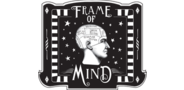 Sponsor logo frameofmindlogoweb