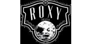 Sponsor logo roxylogo 802x700transparent