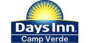 Sponsor logo daysinncv