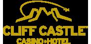 Sponsor logo cliffcastle