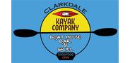 Sponsor logo kayaklogo