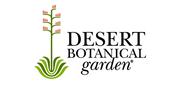 Sponsor logo gardenlogo