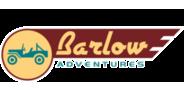 Sponsor logo barlowlogo