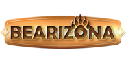 Sponsor logo bearizonalogo
