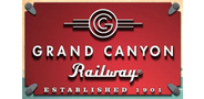 Sponsor logo grandcanyonlogo